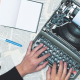 Webinar - Personal & Business Storytelling - Early Booking
